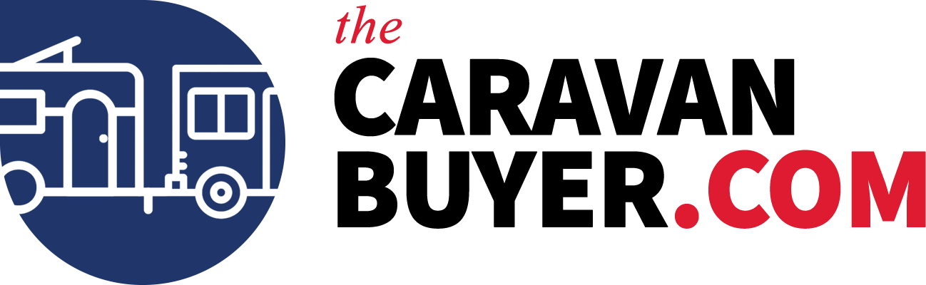 we buy your caravan